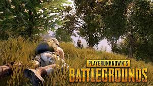 player unknown battlegrounds xbox one x review e3 2017 player unknown s battlegrounds announced as xbox one x