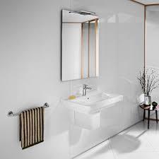 design handwaschbecken waschbecken waschbecken alle hersteller aus architektur und