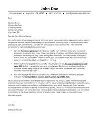 cover letter for emailing resume cover letter cover letter format email cover letter email template cover letter cover letter template for format email sending resume through mail via emailcover letter format