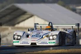 audi r8 lmp1 audi le mans legacy thirteen years of success audi motorsport