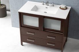36 Bathroom Vanity by 36