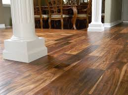 acacia wood flooring houses flooring picture ideas blogule