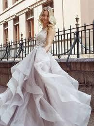 wedding dress australia wedding dress bridal formal