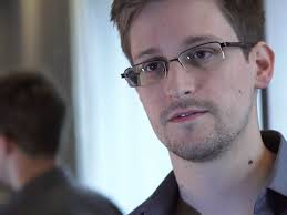 Seeking Greenwald The Day We Revealed Snowden S Identity Business Insider