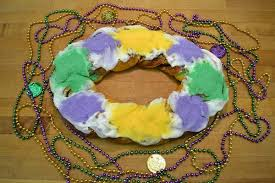 king cake shipping king cake shipping new orleans own randazzo s original kingcakes