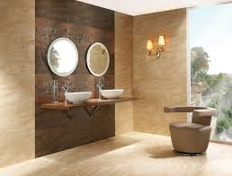 bathroom renovation ideas australia everything you need to about finding a bathroom builder