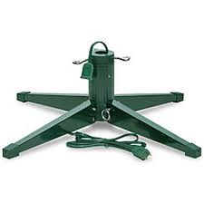 tree stands tree holders sears