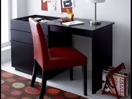 small office desk youtube