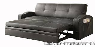 Quality Sleeper Sofas Best Quality Sleeper Sofa Catosfera Net
