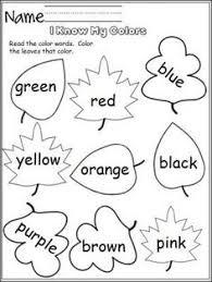 crayon colors free coloring worksheet for kids worksheets