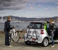 porta bici auto portabici auto scopri se 礙 migliore il modello posteriore o per tetto