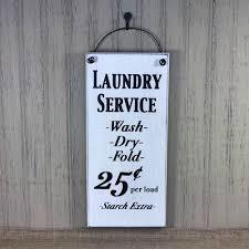 Laundry Room Signs Decor Laundry Laundry Room Signs Plus Laundry Room Signs Hobby