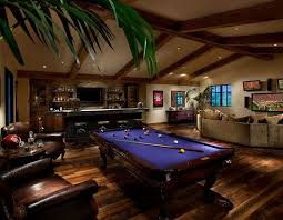 29 incredible man cave ideas that will make you jealous man cave