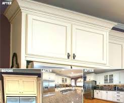 light rail molding lowes cabinet light rail kitchen cabinet light rail molding light rail