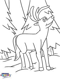 christmas u2013 coloring pages u2013 original coloring pages