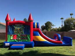 halloween bounce house rentals 64 best inflatables images on pinterest bounce houses tables