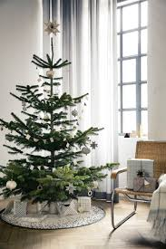 32 best christmas tree inspo images on pinterest cat christmas