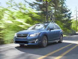 subaru sports car 2016 2016 subaru impreza price photos reviews u0026 features