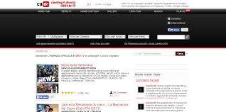 film gratis da vedere in italiano 5 siti per vedere film gratis sul pc