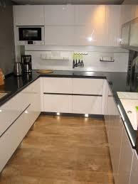 ecksteckdose küche beispielküchen referenzen der küchenbauer küchen für berlin