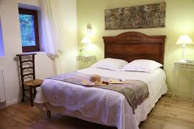 chambre d hote ussel chambres d hôtes et gîte du jardin d arsac en corrèze proximité