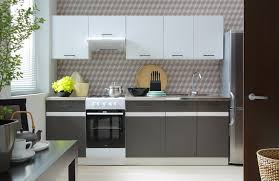 kitchen collection uk kitchen collection bgb with free delivery furniture1 co uk