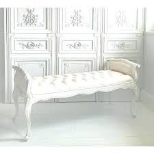 end bed bench end of bed bench end end bed bench amazon smart phones