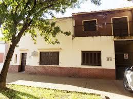 vende casa calle colon nro 583 resistencia chaco resistencia