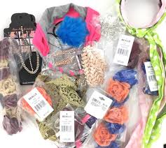wholesale hair accessories wholesale hair goods by the dozen