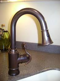 wolverine brass kitchen faucet wolverine brass kitchen faucet reviews lovely kitchen faucet moen