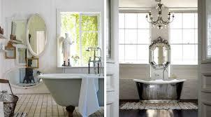 shabby chic small bathroom ideas 25 stunning shabby chic bathroom design inspiration