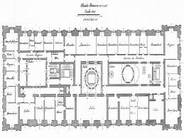 english country house plans alp 07s1 chatham design mansion floor plans lovely classic house plans laurelwood 30 722