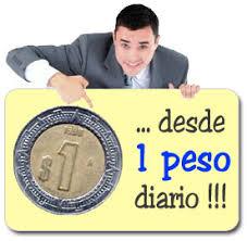 directorio comercial de empresas y negocios en mxico directorio empresarial mexicano publicidad para empresas y negocios