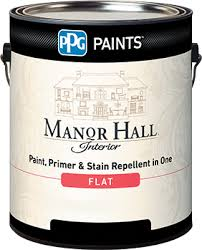 homeowners paint colors u0026 painting products from ppgpaints com