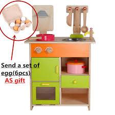 cuisine bebe jouet bébé jouets éducatifs ensemble de meubles simulation cuisine en