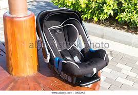 mercedes baby car seat mercedes baby seat car stock photos mercedes baby seat