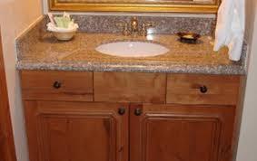 Custom Quartz Vanity Tops Caesarstone Lagos Blue Quartz Vanity Tops Quartz Countertops