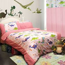 Dinosaur Double Duvet Dinosaur Bedroom Boys Quilt Covers And Bed Linen From Adairs Kids
