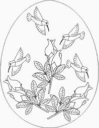 cute animals coloring pages coloring pages part 6