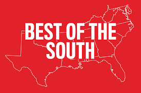 best 25 banner design ideas 25 best high schools in the south