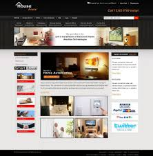 2012 best magento theme for house hold web shop magento blog