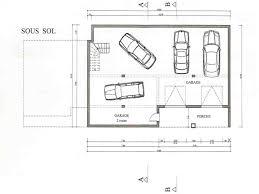 garage design plans home design ideas garage plans designs garage design plans decor ideasdecor ideas