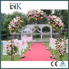 Wedding Mandaps For Sale Rk Indian Wedding Mandap Designs With Colorful Drapery For Sale