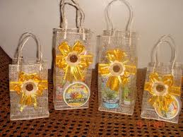 Wedding Gift Cost Wedding Giveaways Ideas In Divisoria Lading For