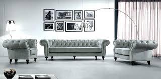 tufted gray sofa light gray sofa living room ideas light gray sofa or home