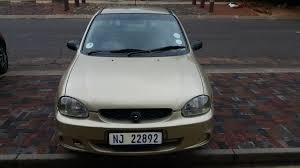opel olx stolen car reports page 2 reportacrime co za