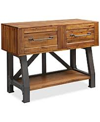 Sideboards On Sale Credenzas Buffet Tables And Sideboards Macy U0027s