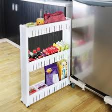 10 inch wide storage cabinet 10 inch wide storage cabinet pantry shelving systems tall diy broom