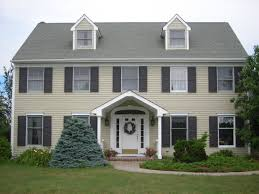 southern home remodeling home remodeling exterior remodeling painting outdoor painting