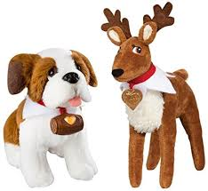 on the shelf reindeer online store on the shelf pet pack reindeer and